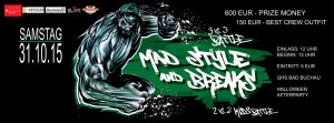 Mad_Style 2015
